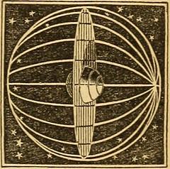 Anglų lietuvių žodynas. Žodis celestial point reiškia dangaus taškas lietuviškai.