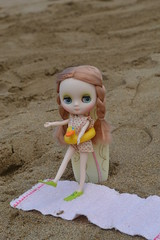Beach Fun
