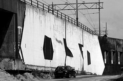 graffiti (wojofoto) Tags: amsterdam graffiti wojofoto osd nederland netherland holland wolfgangjosten