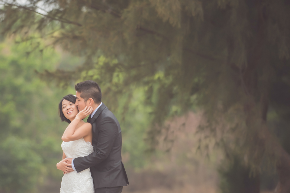 14622408511 62c326c595 o [台南自助婚紗] PAUL&LINA