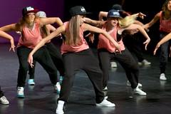 2014-07-12 TTW Wilthen 128 (pixilla.de) Tags: show germany deutschland dance europa europe theater saxony musical tanz sachsen matinee bautzen unterhaltung wilthen bühne