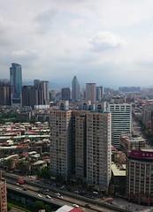 new_Taipei_City_Center