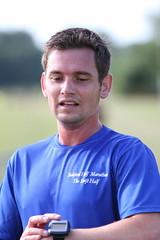 AKM_5302 (Adrian Midgley) Tags: blue fun one 1 riverside go first run quay exeter finish second edition buoy echelon instance qua parkrun 20140802