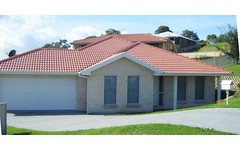 17 Talavera Cl, Raymond Terrace NSW