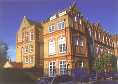 ted's school2