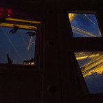 "View from the Inside of the Sailboat <a style=""margin-left:10px; font-size:0.8em;"" href=""http://www.flickr.com/photos/14315427@N00/14646166037/"" target=""_blank"">@flickr</a>"
