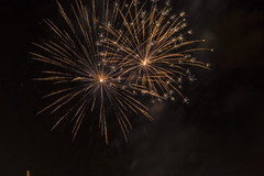 fuegos artificiales palleja 2014_1 (jlmontes) Tags: night noche fireworks fuegosartificiales palleja nikkor35mm nikond3100 jlmontes