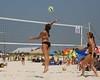 Gulf Shores Beach Volleyball Tournament (Garagewerks) Tags: woman beach girl sport female court sand all child gulf sony sigma tournament volleyball shores 50500mm views50 views500 views700 views100 views200 views600 views400 views300 views250 views150 views650 views350 views450 views550 f4563 slta77v