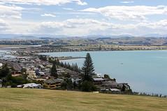 Napier, West Shore (Les Dunford) Tags: newzealand nz northisland napier hawkesbay