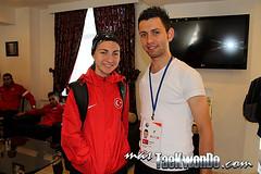 Para-Taekwondo_Mundial_Moscu_2014_IMG_2850