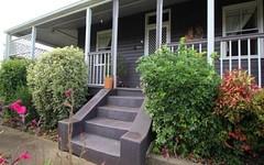 228 Bulwer Street, Bryans Gap NSW