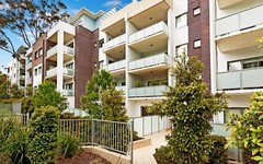 Unit 4,2-6 Bundarra Avenue, Wahroonga NSW