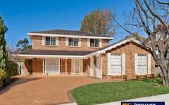 36 Boronia Avenue, Epping NSW