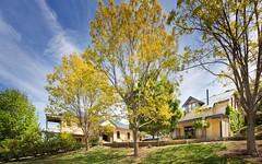 85a Cranbrook Park Road, Little Hartley NSW