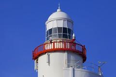 IMG_3256 - Hook Head (Role Bigler) Tags: ireland lighthouse leuchtturm hookhead