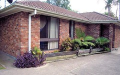 70 Medcalf Street, Warners Bay NSW