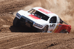 IMG_5361 (j_rod1221) Tags: auto arizona racecar offroad chandler round2 2014 pro4 lucasoiloffroadracingseries loorrs ericbarron latracingoils wildhorsepassmotorsportspark arizonaoffroadnationals