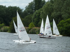 Sailing Regatta 086