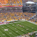 "Heinz Field Statium • <a style=""font-size:0.8em;"" href=""http://www.flickr.com/photos/26088968@N02/14735501244/"" target=""_blank"">View on Flickr</a>"