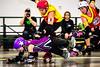 15_RDPC_MayJune2014_ActionA (rollerderbyphotocontest) Tags: june action may rollerderby rdpc rollerderbyphotocontest