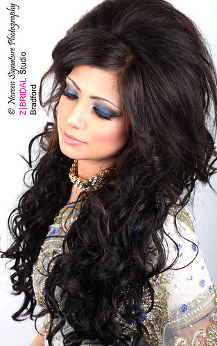 "Z Bridal Makeup Training Academy  71 • <a style=""font-size:0.8em;"" href=""http://www.flickr.com/photos/94861042@N06/14759225604/"" target=""_blank"">View on Flickr</a>"