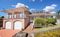 3 Nias Place, Schofields NSW