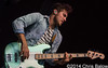 Walk The Moon @ The Gospel Tour, Meadow Brook Music Festival, Rochester Hills, MI - 07-27-14