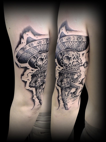 aurelio_tattoo_david_convparis