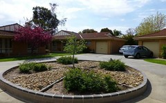 2/122 Borella Road, Albury NSW