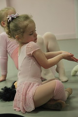 IMG_3309 (nda_photographer) Tags: boy ballet girl dance babies contemporary character jazz exams newcastledanceacademy