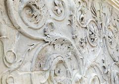 ARA PACIS (mari27454 (Marialba Italia)) Tags: italy white rome roma classic museum italia peace frieze architect highdefinition pace museo marble fullframe architettura romanempire ara augustus romans basrelief busto scultura restauro marmo classico romani archeologia fregio richardmeyer arapacis bassorilievo acanto pacis imperoromano antichiromani arapacisaugustae museodellarapacis gensiulia caligola augustae sculturaromana monumentoromano saturniatellus gensjulia primosecolo paxaugustae ottiavianoaugusto