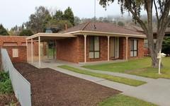665 Pearsall St, Lavington NSW