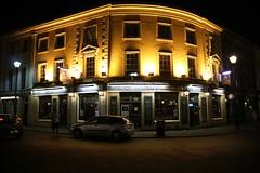 The Spanish Galleon (kenjonbro) Tags: uk london inn greenwich tavern ph publichouse greenwichmarket pubfront se10 shepherdneame worldcars thespanishgalleon kenjonbro canoneos5dmkiii parkitinthemarket meanoldtimers canonzoomlensef2880mm13556