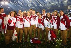 Closing Ceremony (glasgow_2014) Tags: scotland unitedkingdom glasgow ceremony games commonwealth openingceremony gbr openingceremonies commonwealthgames2014 2014|opening ceremonies|opening