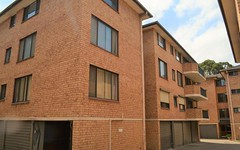 21/138 Moore St, Liverpool NSW