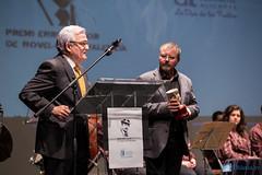 22 Premi Enric Valor Castalla 2017-10