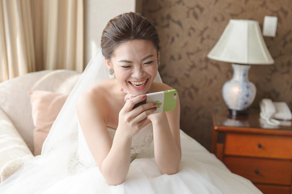 """""""婚攝,台中女兒紅婚攝,婚攝wesley,婚禮紀錄,婚禮攝影""""'LOVE30033'"""