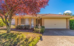 5 Bonnin Place, Bonython ACT