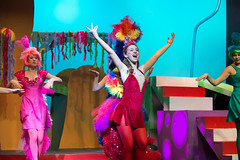 """Seussical the Musical"" (North Shore Country Day School) Tags: 1617 2010s 2017 acj actone artjessen auditorium lowerschool march middleschool musical nscds seussical spring upperschool winter"