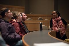Safari Doctors (Oberlin College) Tags: lecture presentation alumni alum talk unitedstates lecturepresentationalumnialumtalk oberlincollege