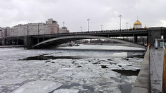 IMG_20170214_142138 (www.emanuelaterraneo.com) Tags: ice white bianco ghiaccio fiumemoscow fiume moscowriver river inverno winter mosca moscow russia russian fredo cold