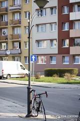 """adam zyworonek fotografia lubuskie zagan zielona gora • <a style=""""font-size:0.8em;"""" href=""""http://www.flickr.com/photos/146179823@N02/32954575174/"""" target=""""_blank"""">View on Flickr</a>"""