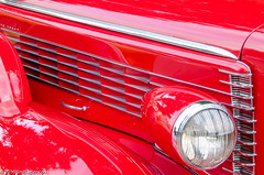 Red (Jim Frazier) Tags: q3 2016 20160828genevaconcoursdelegance antique august automobiles automoblles car carshow cars classic classiccars equipment geneva il illinois lincolnhighway luxury machinery machines prestige show street summer transportation vehicles vintage f10 fastpictures