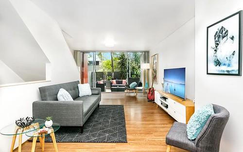 M02/147 McEvoy Street, Alexandria NSW