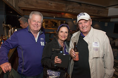 ny party1-1454 (TCU Alumni Association) Tags: nit championship 2017