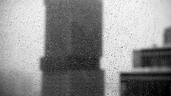 New York - Skyline - rain in jersey city (riese.laurenc) Tags: usa newyork city citylights streets streetphotography bigapple worldtradecenter worldtrade freedomtower freedom tower central centralpark skyline streetsofnewyork hudson christmas empirestate building rockefeller brooklyn manhatten radiocity hall newjersey new jersey schweiz zürich switzerland brooklynbridge park brooklynbridgepark manhattan bridge manhattanbridge mta subway map mtasubwaymap york memorial newyorkmemorial 911 911memorial rockefellercenter center oneworldtradecenter bowbridgeimcentralpark bow im flatiron flatironbuilding