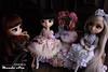 Capítulo 113 (Mundo Ara) Tags: pullip suigintou chloi ririko obitsu wig dress lolita doll