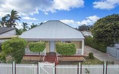 6 Ercildoune, Cessnock NSW