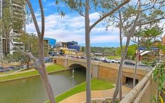 7/346 Church Street, Parramatta NSW