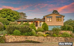 24 Archdall Street, MacGregor ACT